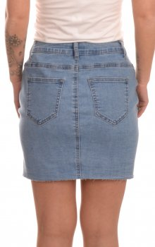 Only - onlPearl Cut Skirt