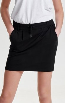 Only - onlPoptrash Easy Skirt