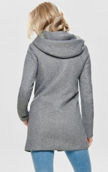 Only - onlSedona Light Coat