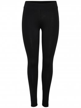 Only Play - onpSys Jersey Tights