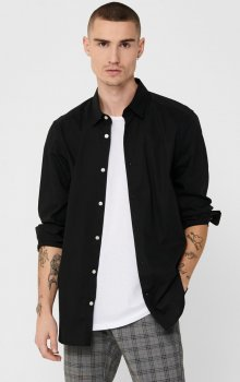 Only & Sons - onsBart LS Shirt