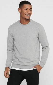 Only & Sons - onsCeres Crew Neck