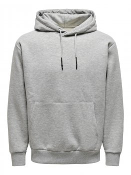 Only & Sons - onsCeres Hoodie Sweat