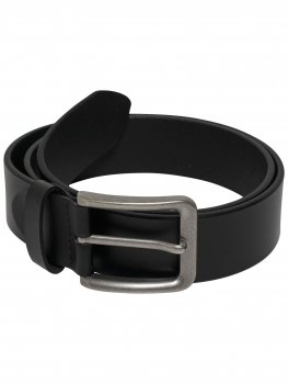 Only & Sons - onsCharlton Leather Belt