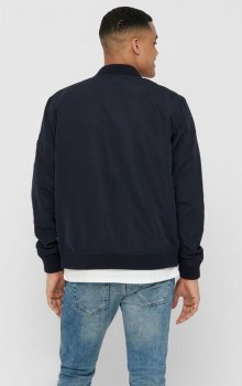 Only & Sons - onsJack Bomber