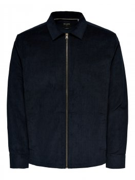 Only & Sons - onsLeo Corduroy Overshirt