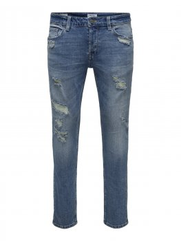 Only & Sons - onsLoom 6563 Jeans