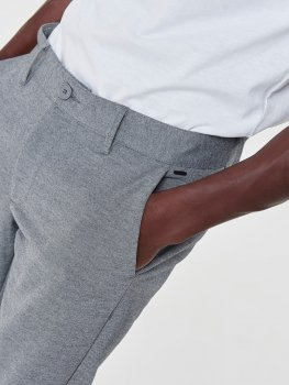 Only & Sons - onsMark Pant