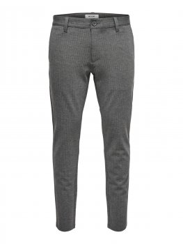 Only & Sons - onsMark Pant Stripe 3727