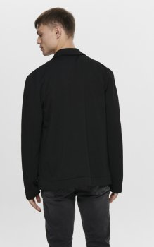 Only & Sons - onsOliver Jacket