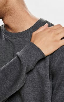 Only & Sons - onsWinston Crew Neck Sweat
