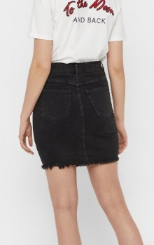 Pieces - pcAia Skirt BL613