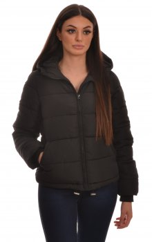 Pieces - pcBee Short Padded Jacket