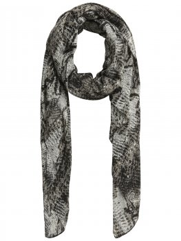 Pieces - pcElene Long Scarf