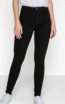 Pieces - pcHighskin Wear Jeggings