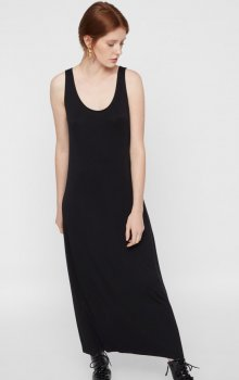 Pieces - pcKalli Maxi Tank Dress