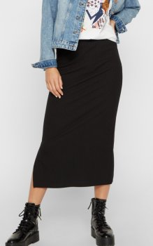 Pieces - pcKylie Midi Skirt