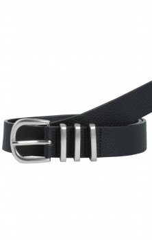 Pieces - pcLea Jeans Belt