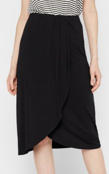 Pieces - pcNeora HW Skirt