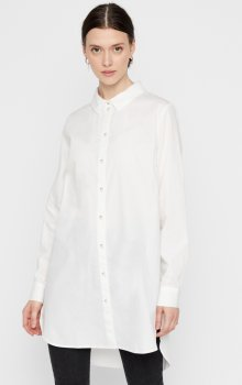 Pieces - pcNoma LS Long Shirt
