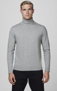 Produkt - pktOri Basic Roll Neck