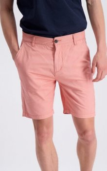 Shine - Shorts 2-520002 Oxford
