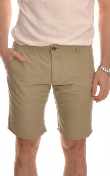 Shine - Shorts 2-58108 Oxford