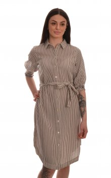 Vero Moda - vmAnnabelle 2/4 Shirt Dress