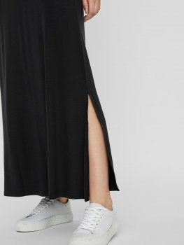 Vero Moda - vmAva Ancle Skirt