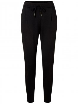 Vero Moda - vmEva Loose String Pants