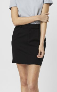 Vero Moda - vmEva Short Skirt
