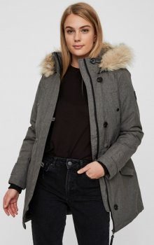 Vero Moda - vmExcursion Expedition AW Parka