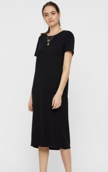 Vero Moda - vmGava SS Dress