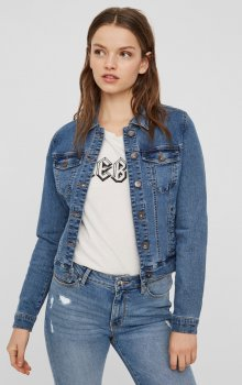 Vero Moda - vmHot Denim Jacket