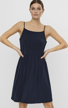 Vero Moda - vmIlane Singlet Short Dress