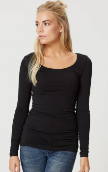 Vero Moda - vmMaxi Long U-neck
