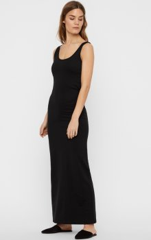Vero Moda - vmNanna SL Ancle Dress