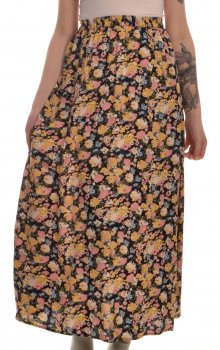 Vero Moda - vmSimply Easy Maxi Skirt