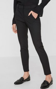 Vero Moda - vmVictoria Antifit Ankle Pants