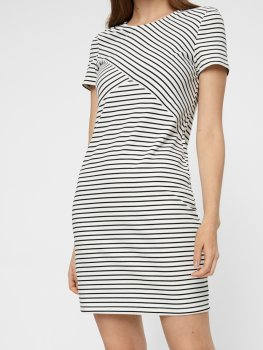 Vero Moda - vmVigga Slim Short Dress