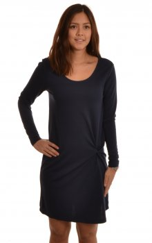 Vila - Vilisty LS Dress