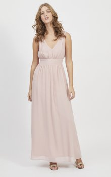 Vila - Vimilina Long Dress
