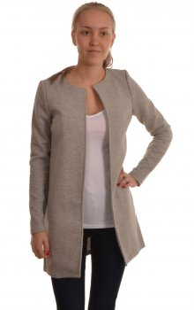 Vila - Vinaja New Long Jacket