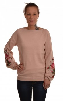 Vila - Viodonna Knit Top