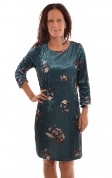 Vila - Visienna Tahara 3/4 Dress
