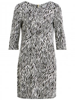 Vila - Vitinny New Dress Zeena Print