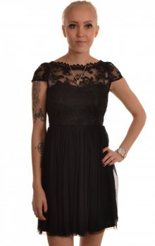 Vila - Viulricana Short Dress