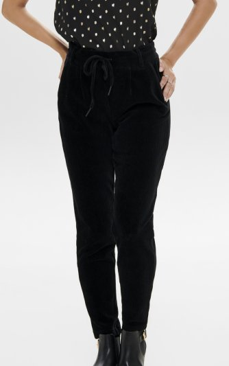 Only - onlPoptrash Cord Pant