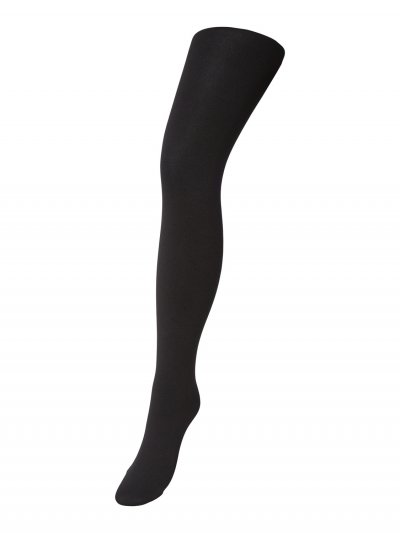 Pieces - pcKaya Fleece Tights