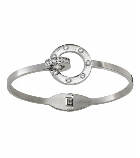 Edblad - Ida Bangle Steel